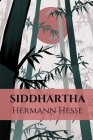 Siddharta: The soul of the East Cover Image