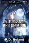 In the light of the moon Cover Image