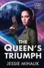 The Queen's Triumph Cover Image