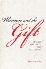 Women and the Gift: Beyond the Given and All-Giving Cover Image