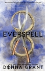 Everspell Cover Image