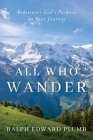 All Who Wander Cover Image