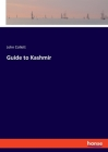 Guide to Kashmir Cover Image