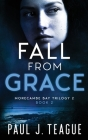 Fall From Grace Cover Image