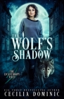 The Wolf's Shadow Cover Image