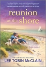 Reunion at the Shore Cover Image