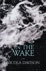 In the Wake Cover Image