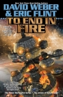 To End in Fire (Crown of Slaves #4) Cover Image