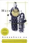 Hiroshima Notes Cover Image