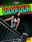 Parkour Cover Image