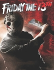 Friday the 13th Cover Image