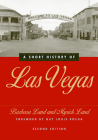 A Short History of Las Vegas Cover Image