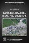 Landslide Hazards, Risks, and Disasters Cover Image