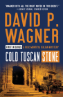 Cold Tuscan Stone (Rick Montoya Italian Mysteries #1) Cover Image