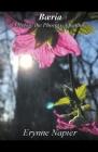 Bæría Cover Image
