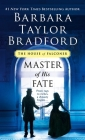 Master of His Fate: A House of Falconer Novel (The House of Falconer Series #1) Cover Image