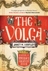 The Volga: A History Cover Image