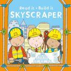 Read it Build it: Skyscraper Cover Image