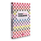 The Missoni Family Cookbook Cover Image