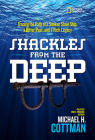 Shackles From the Deep: Tracing the Path of a Sunken Slave Ship, a Bitter Past, and a Rich Legacy Cover Image