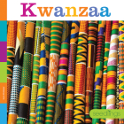 Kwanzaa (Seedlings: Holidays) Cover Image