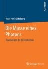 Die Masse Eines Photons: Randnotizen Der Elektrotechnik Cover Image