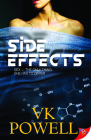 Side Effects Cover Image