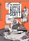 The Impending Blindness of Billie Scott Cover Image