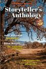 The Storyteller's Anthology: Presented by Southwest Writers Cover Image