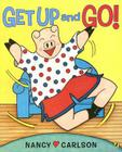 Get Up and Go! Cover Image