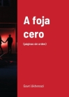 A foja cero Cover Image