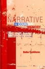 Narrative as Counter-Memory: A Half-Century of Postwar Writing in Germany and Japan Cover Image