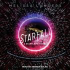 Starfall (Starflight #2) Cover Image