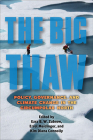 The Big Thaw Cover Image