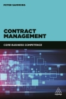 Contract Management: Core Business Competence Cover Image