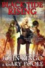 Black Tide Rising Cover Image