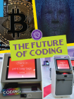 The Future of Coding Cover Image