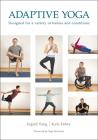 Adaptive Yoga Cover Image