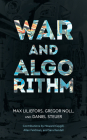 War and Algorithm Cover Image