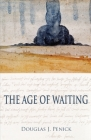 The Age of Waiting Cover Image