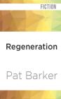 Regeneration (Regeneration Trilogy #1) Cover Image