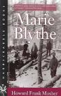 Marie Blythe Cover Image