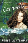 Carabelle Cover Image