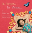 In Summer / En Verano (Seasons/Estaciones) Cover Image