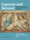Lepanto and Beyond: Images of Religious Alterity from Genoa and the Christian Mediterranean Cover Image