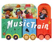 Music Train Cover Image
