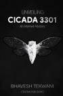 Unveiling Cicada 3301: An Internet Mystery Cover Image