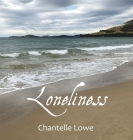 Loneliness Cover Image