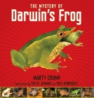 The Mystery of Darwin's Frog Cover Image
