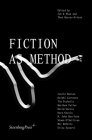 Fiction as Method Cover Image